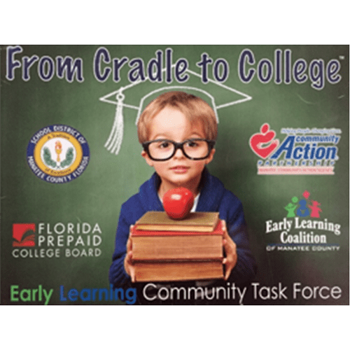 Early Learning Community Task Force